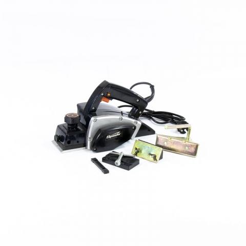 products/Электрический рубанок 82 мм, 560 Вт, 16500 об/мин Sparta, арт. 94805