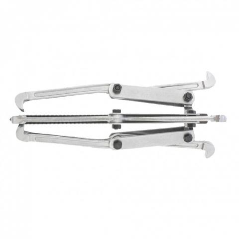 products/Съемник механический, 300 мм, тройной Sparta, арт. 525425