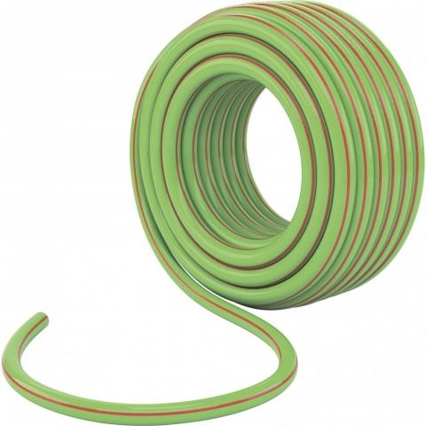 products/Шланг поливочный, эластичный 3/4 дюйма, 50 м PALISAD 67444