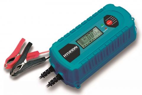 products/Зарядное устройство Hyundai HY 800