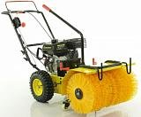 products/Подметательная машина Huter SGC 4100S,70/7/19
