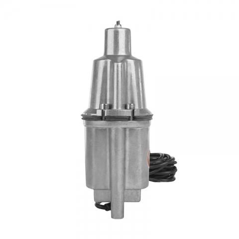 products/Погружной скважинный насос Союз НГС-97128Н