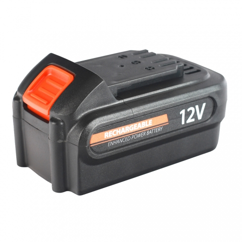 products/Батарея аккумуляторная Ni-cd 1,5 Ач, 12 В PATRIOT PB BR 120 Pro 180301105