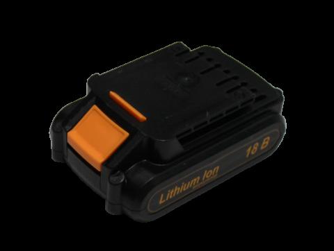 products/Аккумулятор  Вихрь для ДА-14,4Л-2К (АКБ14Л1 DCG), 71/8/74