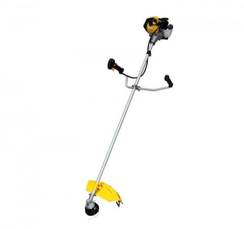 products/Бензиновый триммер TR-3000T Eurolux, 70/2/25