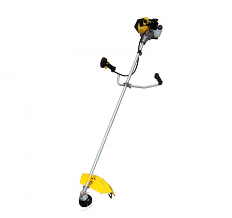 products/Триммер бензиновый EUROLUX TR-1000T, 70/2/15