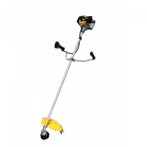 products/Триммер бензиновый EUROLUX TR-1900T, 70/2/18
