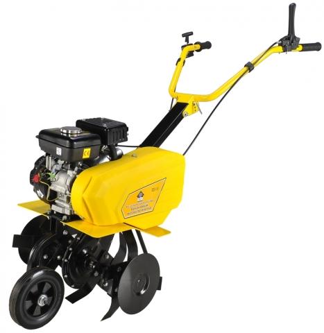 products/Культиватор бензиновый PATRIOT Home Garden HG 460, 460104536
