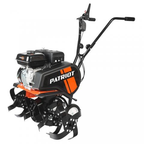 products/Культиватор бензиновый PATRIOT T 7085 P OREGON, 460104555
