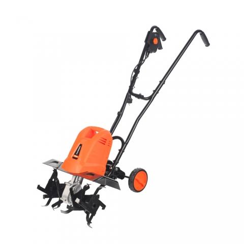 products/Культиватор электрический PATRIOT Т 1,6/300F EPG 3, 460302115