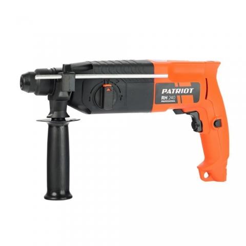 products/Перфоратор PATRIOT RH240, 140301300