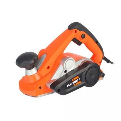 products/Рубанок электрический PATRIOT PL 822, 150301105