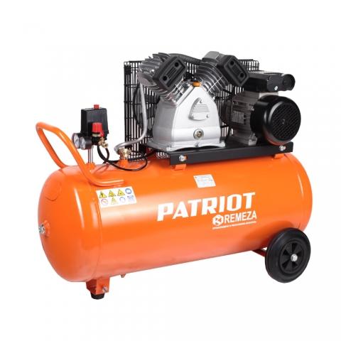 products/Компрессор PATRIOT REMEZA СБ 4/С-100 LB 30 A, 520306320