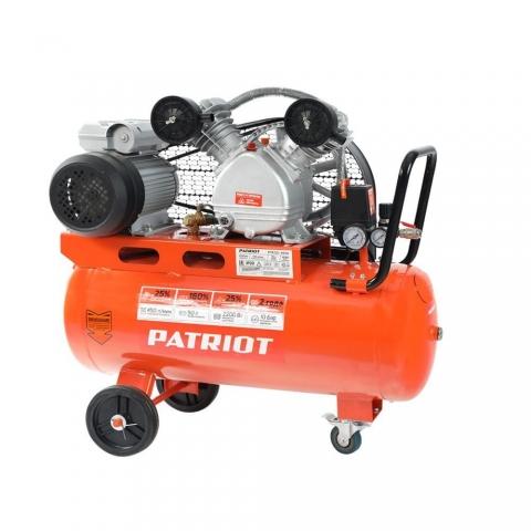 products/Компрессор PATRIOT PTR 50-450A, 525306325