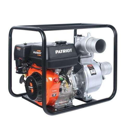 products/Мотопомпа PATRIOT MP 4090 S, 335101640