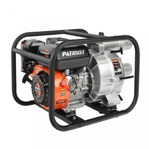 products/Мотопомпа PATRIOT MP 3065 SF, 335101431