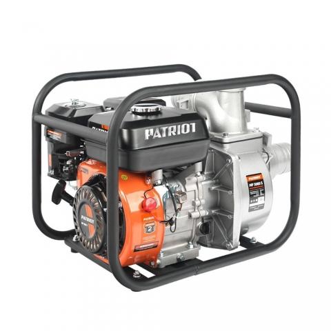 products/Мотопомпа PATRIOT MP 3060 S, 335101430