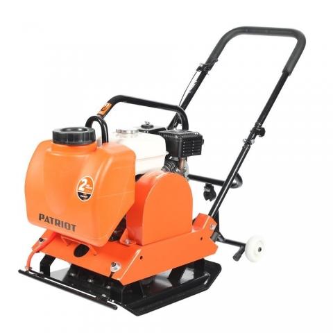 products/Виброплита VT-90LB Honda PATRIOT, 590106025