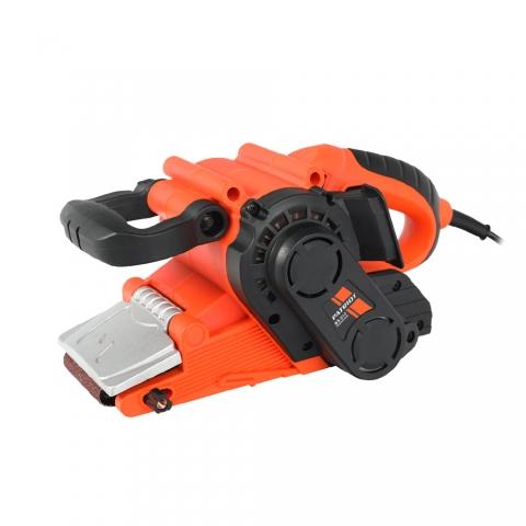 products/Машина ленточная шлифовальная (ЛШМ) PATRIOT BS 810, 110301500