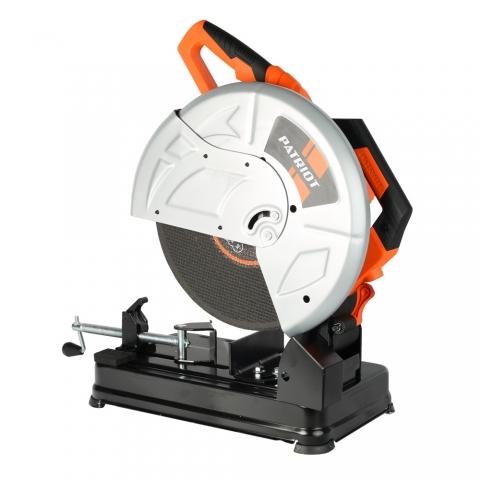 products/Отрезная монтажная машина FM 380 PATRIOT, 110303380