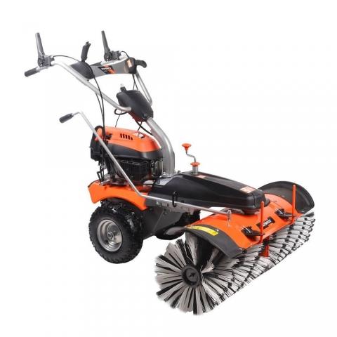 products/Подметальная машина PATRIOT S 610P, 766100011