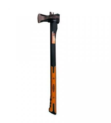products/Топор-колун Вихрь ТК2000Ф (фиберглассовое топорище), 73/2/1/6
