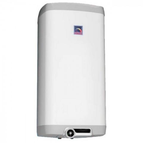 products/Сварочный инвертор MMA 200, 200A, 7кВт, 1,6-4мм, // Denzel, 94320