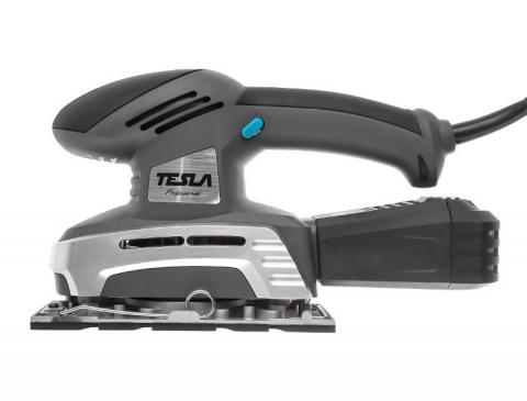 products/Вибрационная шлифмашина Tesla TS220C (623043)