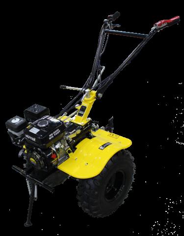 products/Сельскохозяйственная машина МК-8000 BIG FOOT Huter 70/5/13