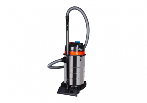 products/Строительный пылесос Sturm! VC7203