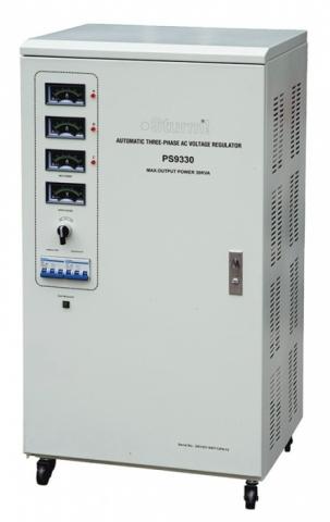 products/Стабилизатор напряжения Sturm! PS9330