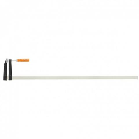 products/Струбцина F-образная, 1000 х 120 мм Sparta, арт. 204475