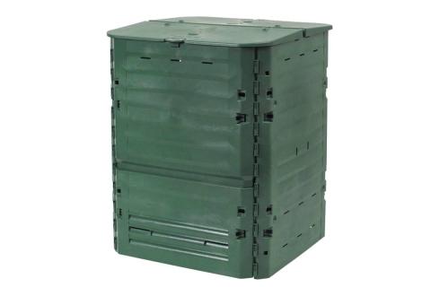 products/Ландшафтный компостер для дачи, 600 л, GRAF Thermo-KING 626002