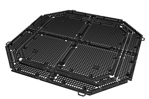 products/Донная решетка для Thermo-/Eco-King 400-900 л Graf 626100