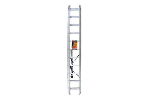 products/Алюминиевая трёхсекционная лестница Вихрь ЛА 3х11 73/5/1/18