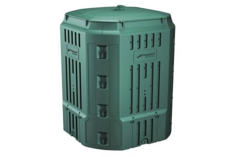 products/Компостер 340 л зеленый Prosperplast Compothermo IKB340-G851