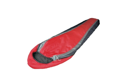 products/Спальник HIGH PEAK Pak 1000 23308