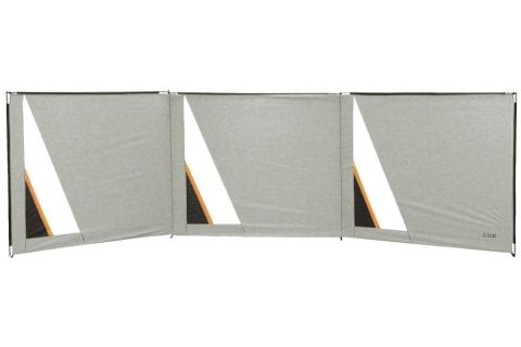 products/Тент HIGH PEAK Shirocco 10012