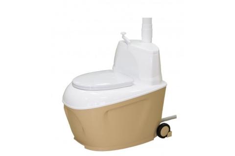 products/Биотуалет Piteco 905 с вентилятором 905 V
