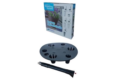 products/Система корневого полива Prosperplast RATO & TUBUS SYSTEM IZTS400