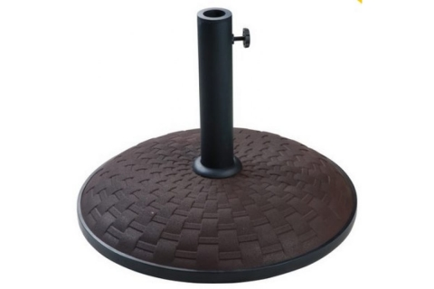 products/Основание для зонта Green Glade 251 H251