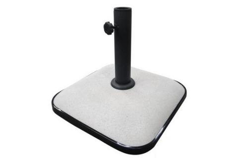 products/Основание для зонта Green Glade 112 H112