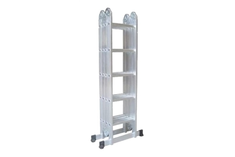 products/Лестница-трансформер Вихрь ЛТА 4х5 73/5/1/22