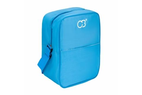 products/Изотермическая сумка ConnaBride 17 л N1010