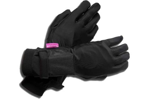 products/Перчатки с подогревом Pekatherm GU900 внутренние размер S, арт. GU900S