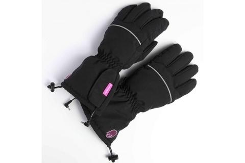 products/Перчатки с подогревом Pekatherm GU920 без аккумулятора размер S, арт. GU920S