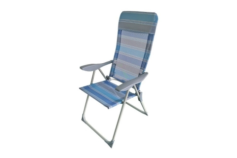 products/Раскладное кресло Green Glade M3221