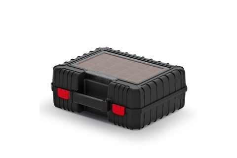 products/Чемодан для электроинструмента Kistenberg KHV40B-S411