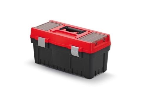 products/Многофункциональный ящик для инструментов Kistenberg EVO KEV5530AL-3020