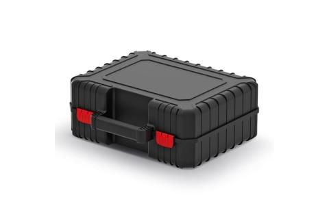 products/Чемодан для электроинструмента Kistenberg KHV40P-S411